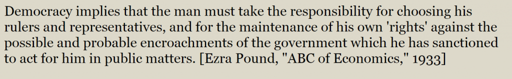 democracy-ezra-pound